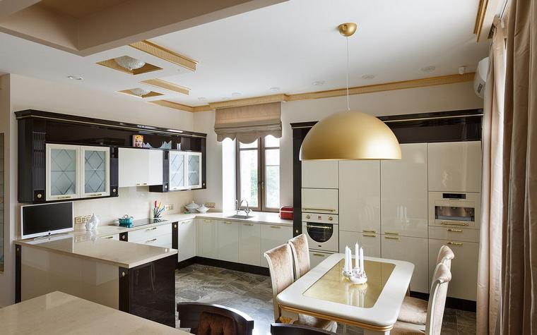 кухня - фото № 54655