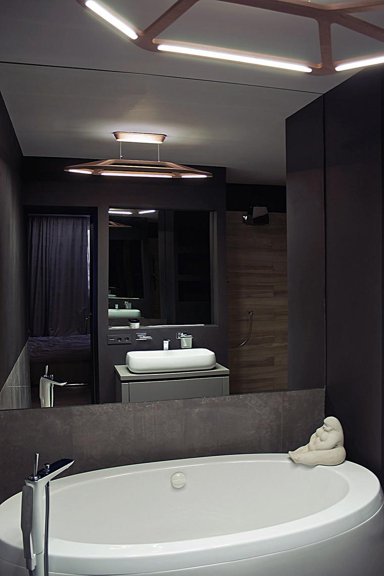 ванная - фото № 54821