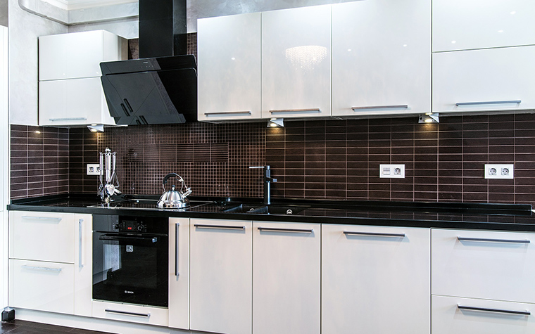 кухня - фото № 54834