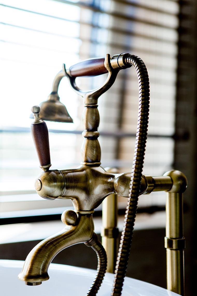 ванная - фото № 55107