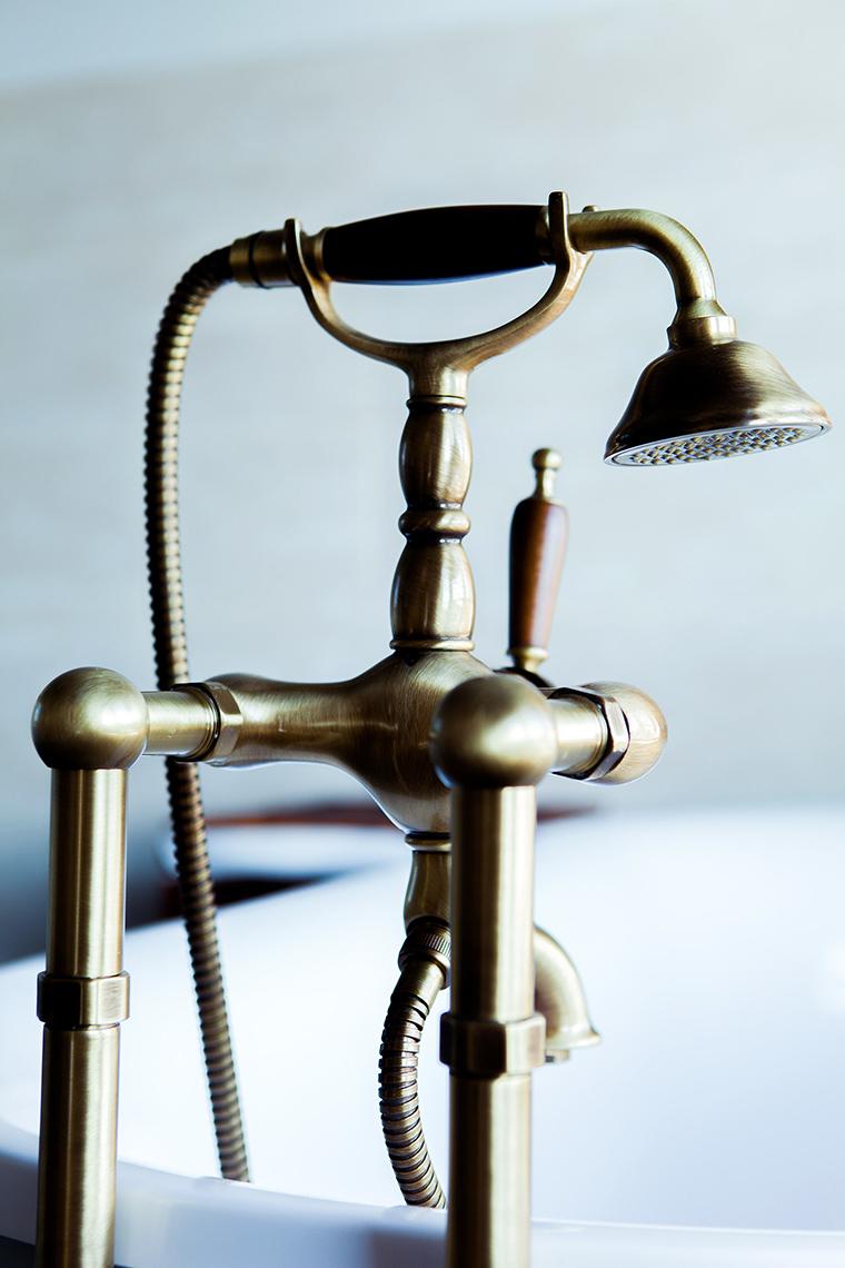 Фото № 55111 ванная  Квартира