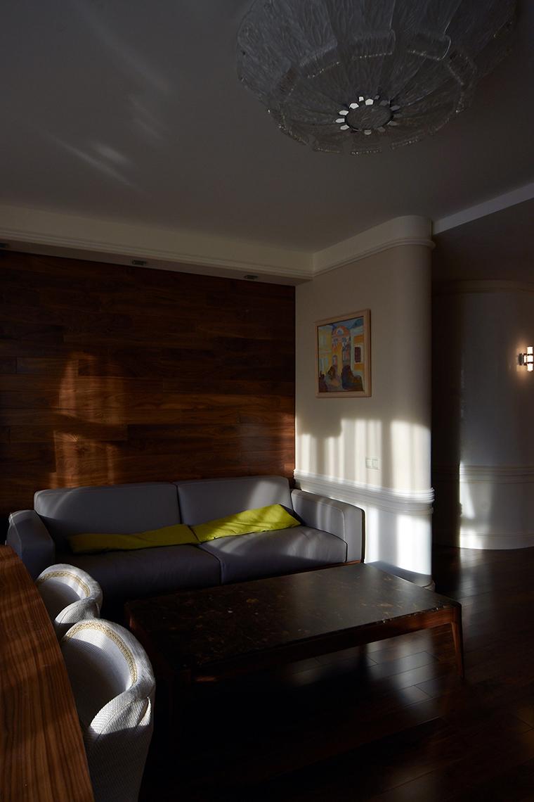 гостиная - фото № 55300