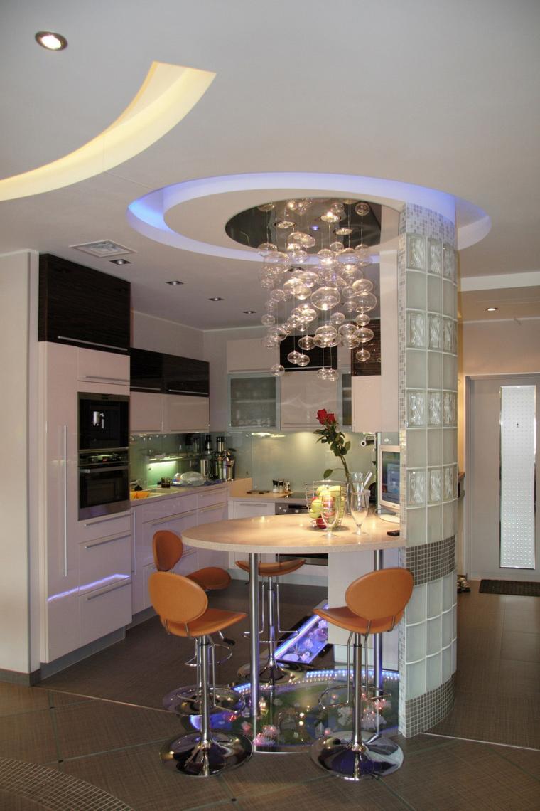кухня - фото № 55590