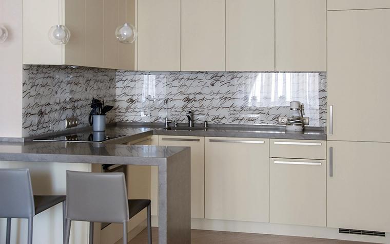 кухня - фото № 55653