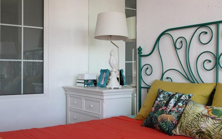 спальня - фото № 55748