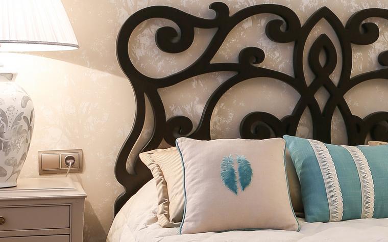 21 пример декора и оформления окна в спальне. Фото