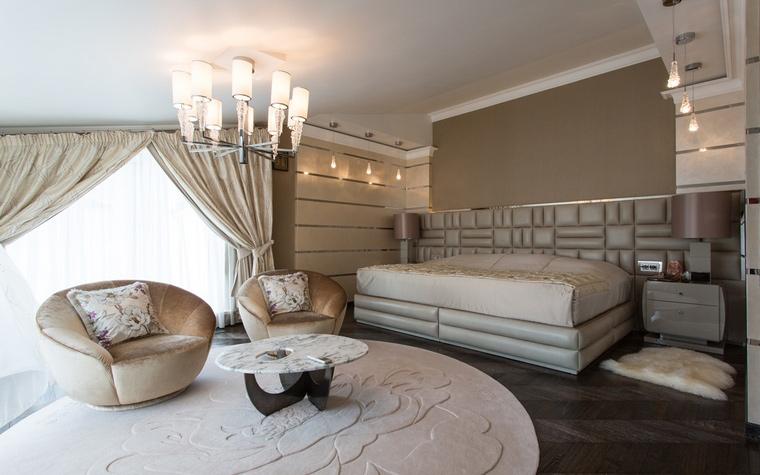 спальня - фото № 56350