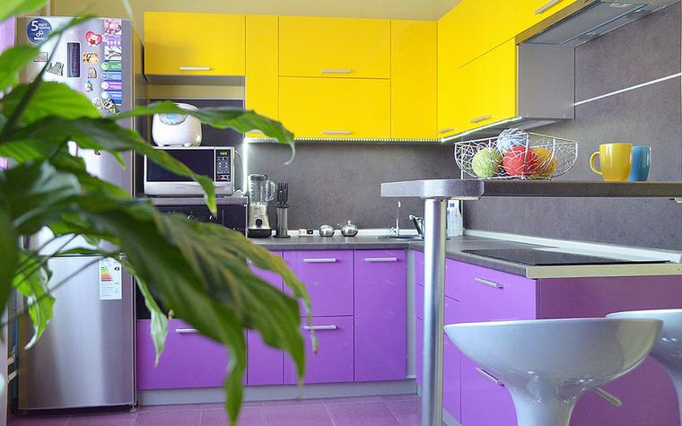 кухня - фото № 56382