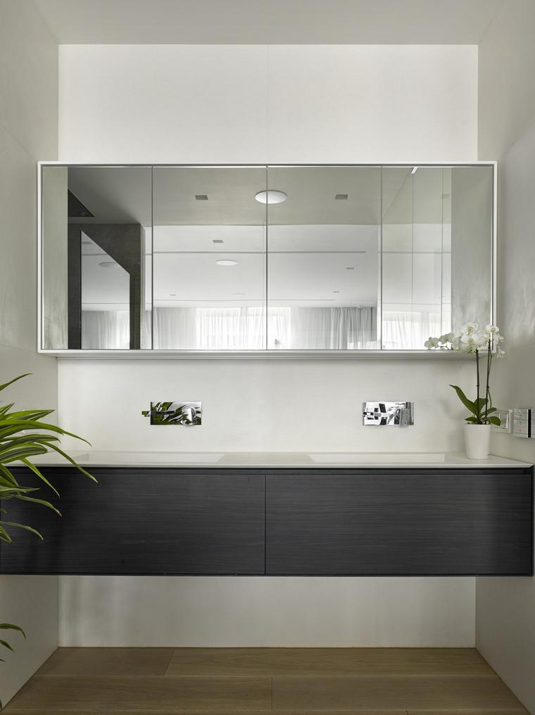 ванная - фото № 56417