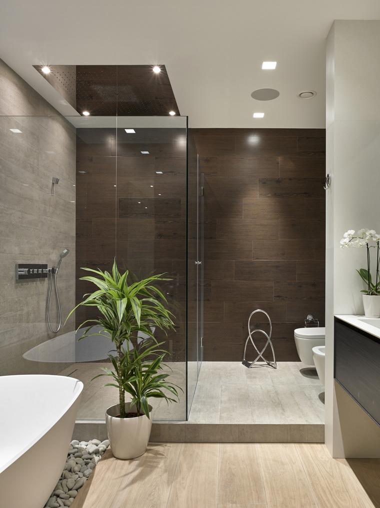 ванная - фото № 56418