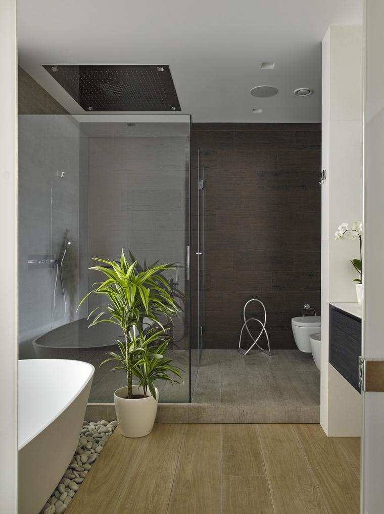 ванная - фото № 56419