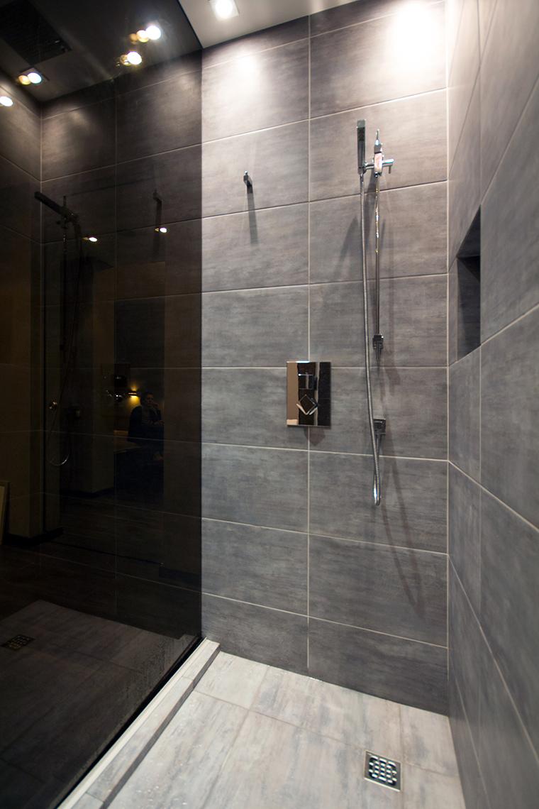 ванная - фото № 56476
