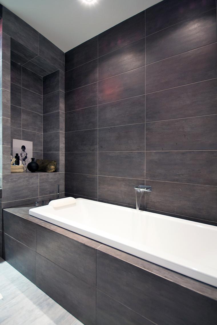 ванная - фото № 56477