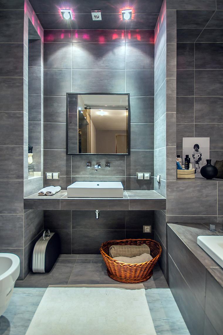 ванная - фото № 56478