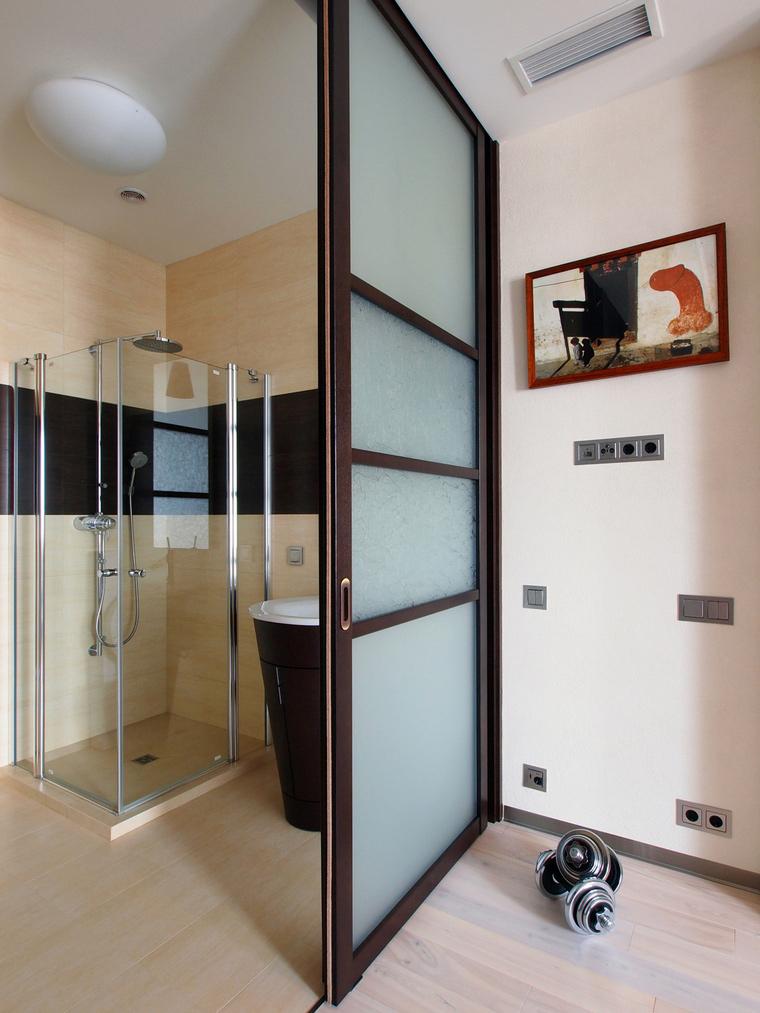 ванная - фото № 56524