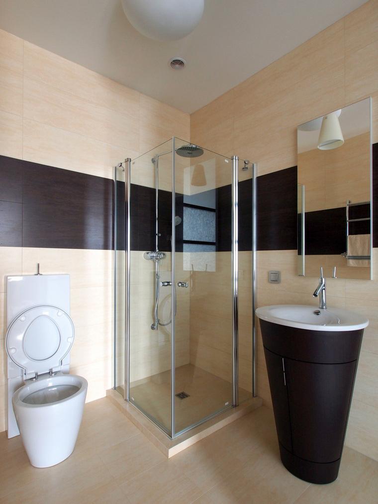 ванная - фото № 56525
