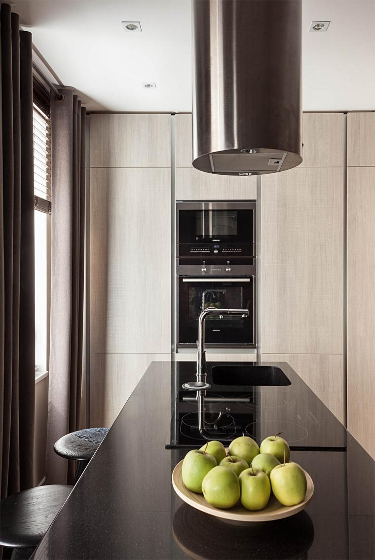 кухня - фото № 56558