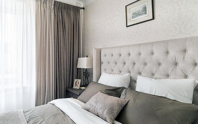 спальня - фото № 56582