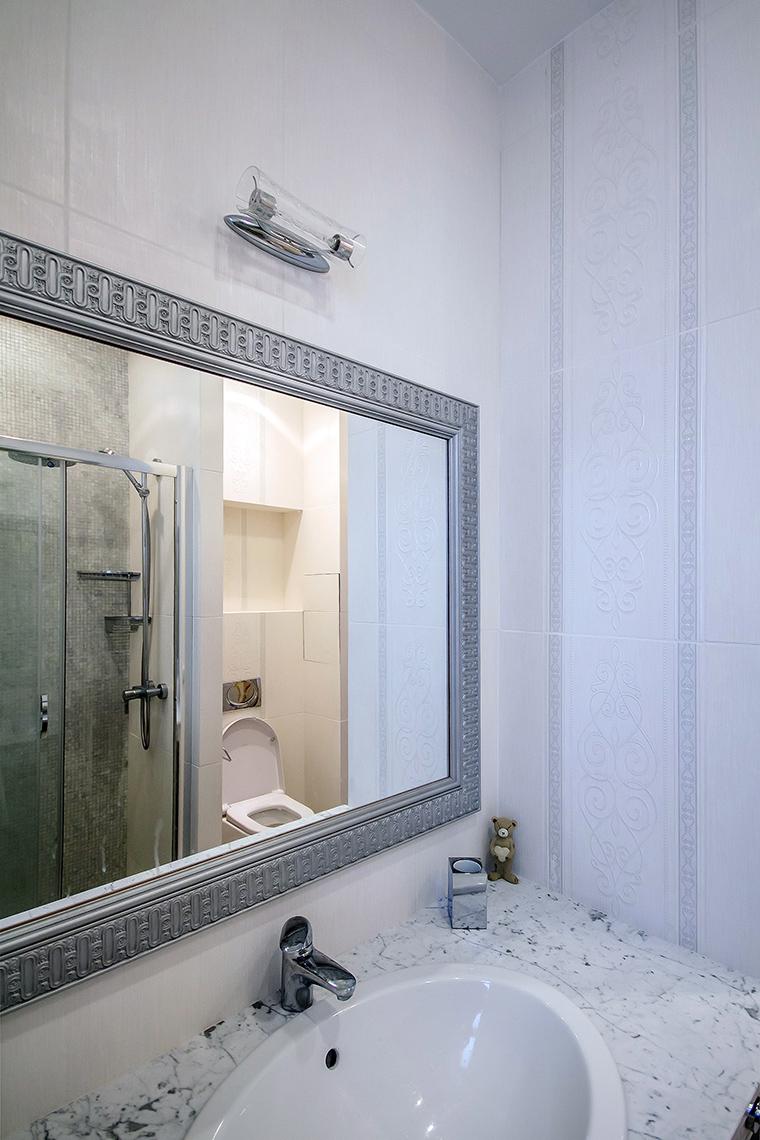 ванная - фото № 56803
