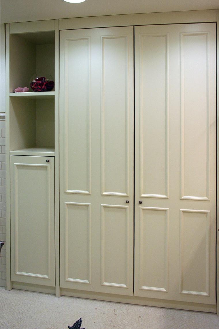 Фото № 57017 ванная  Квартира