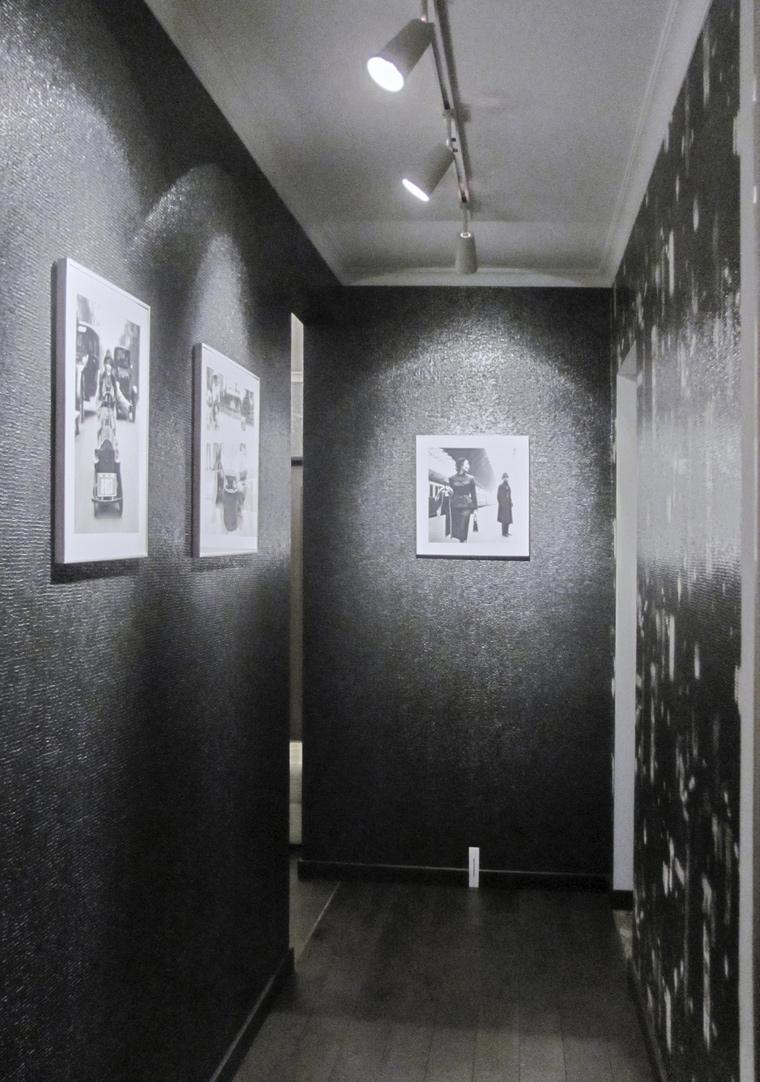 Фото № 57137 холл  Квартира