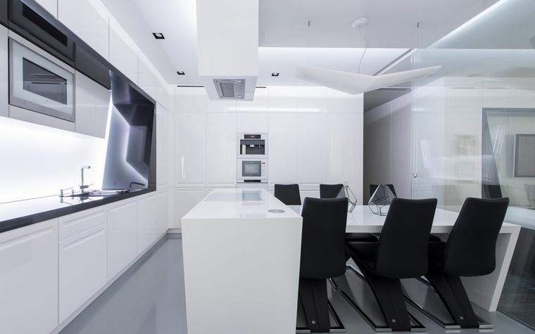 кухня - фото № 57155