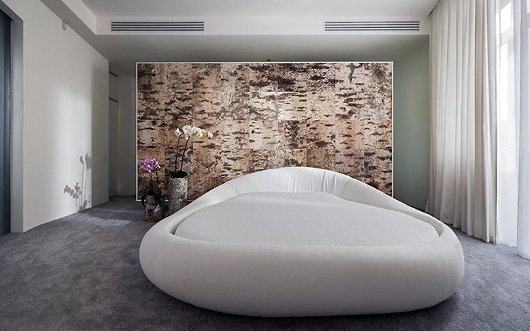 спальня - фото № 57305