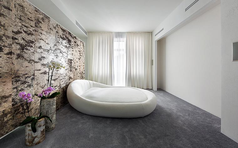 спальня - фото № 57303