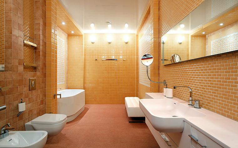 ванная - фото № 57340