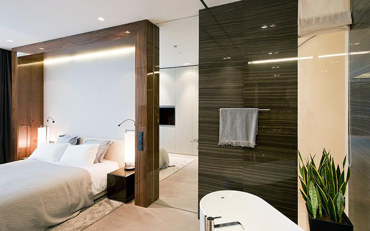 спальня - фото № 57704