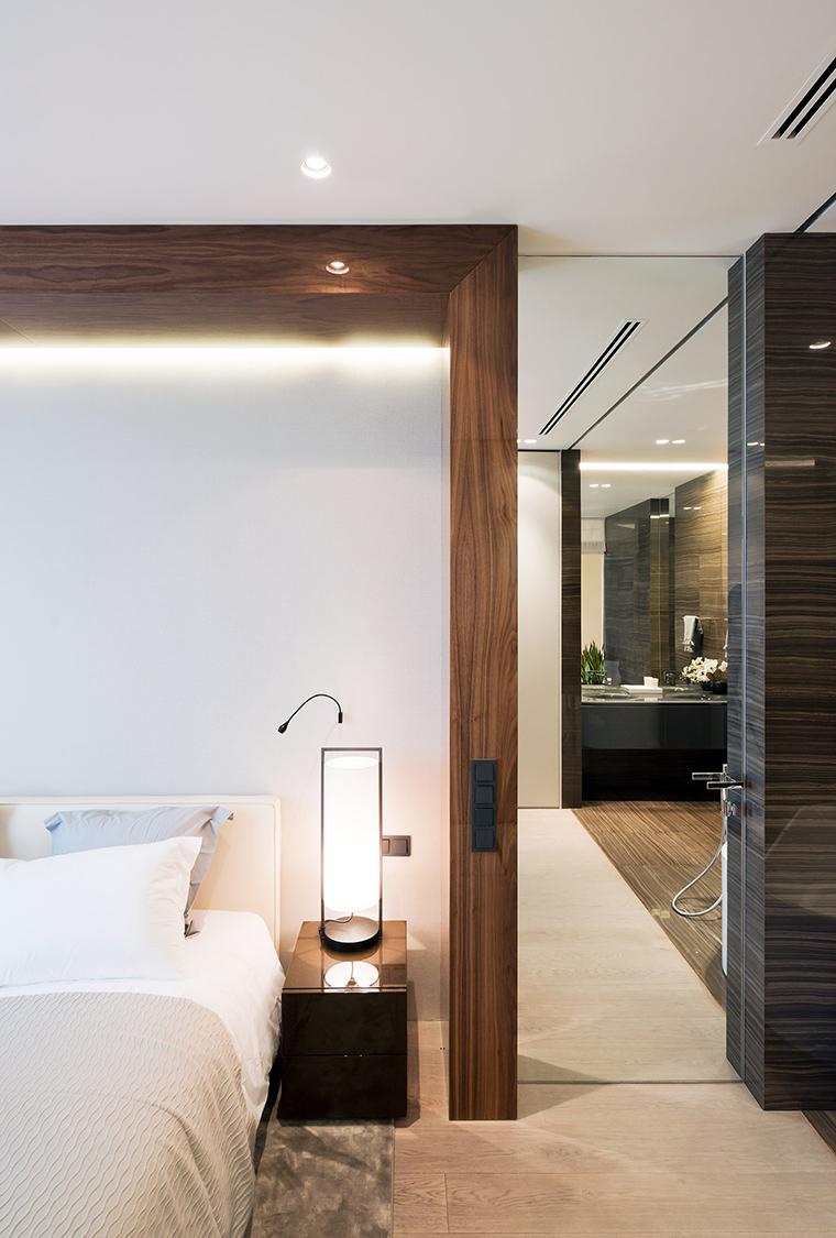 спальня - фото № 57705