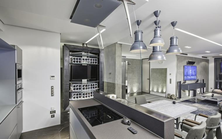 кухня - фото № 57840