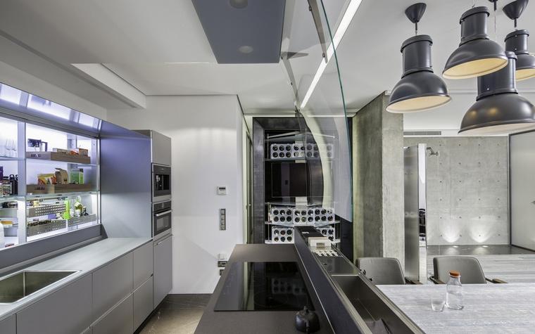 кухня - фото № 57841