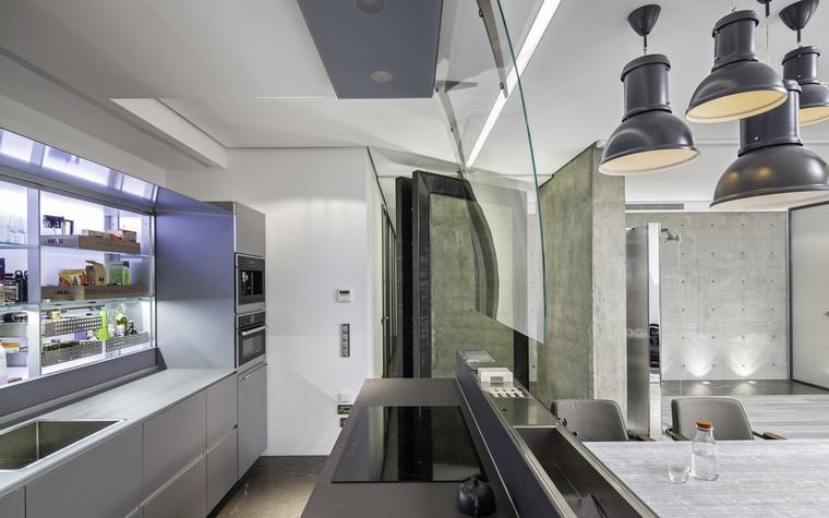 кухня - фото № 57843