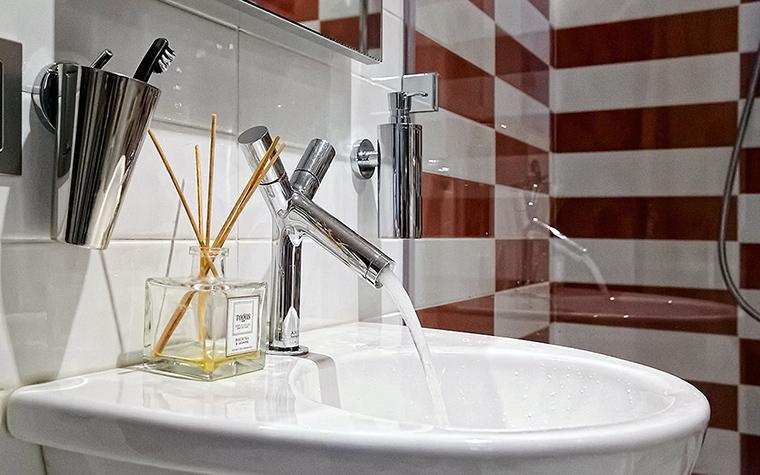 ванная - фото № 57927