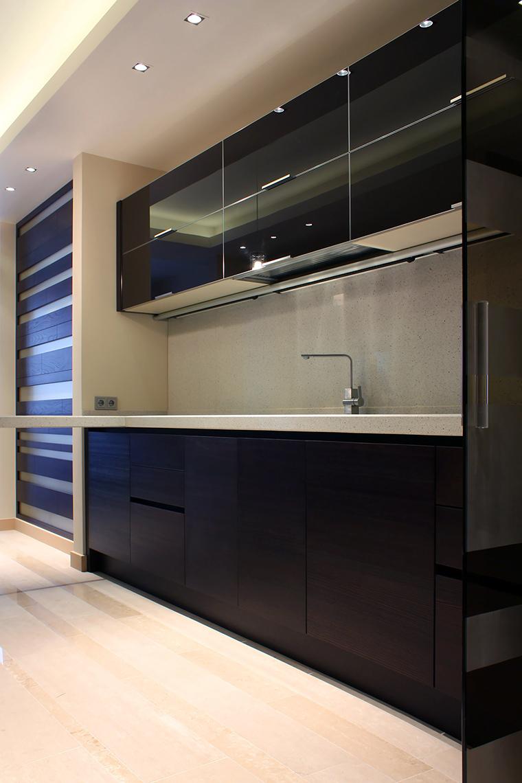 кухня - фото № 58199