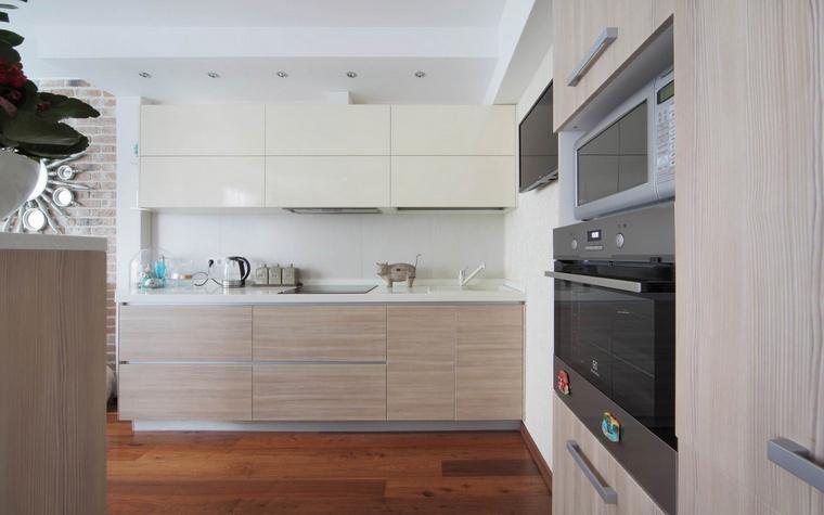 кухня - фото № 58519