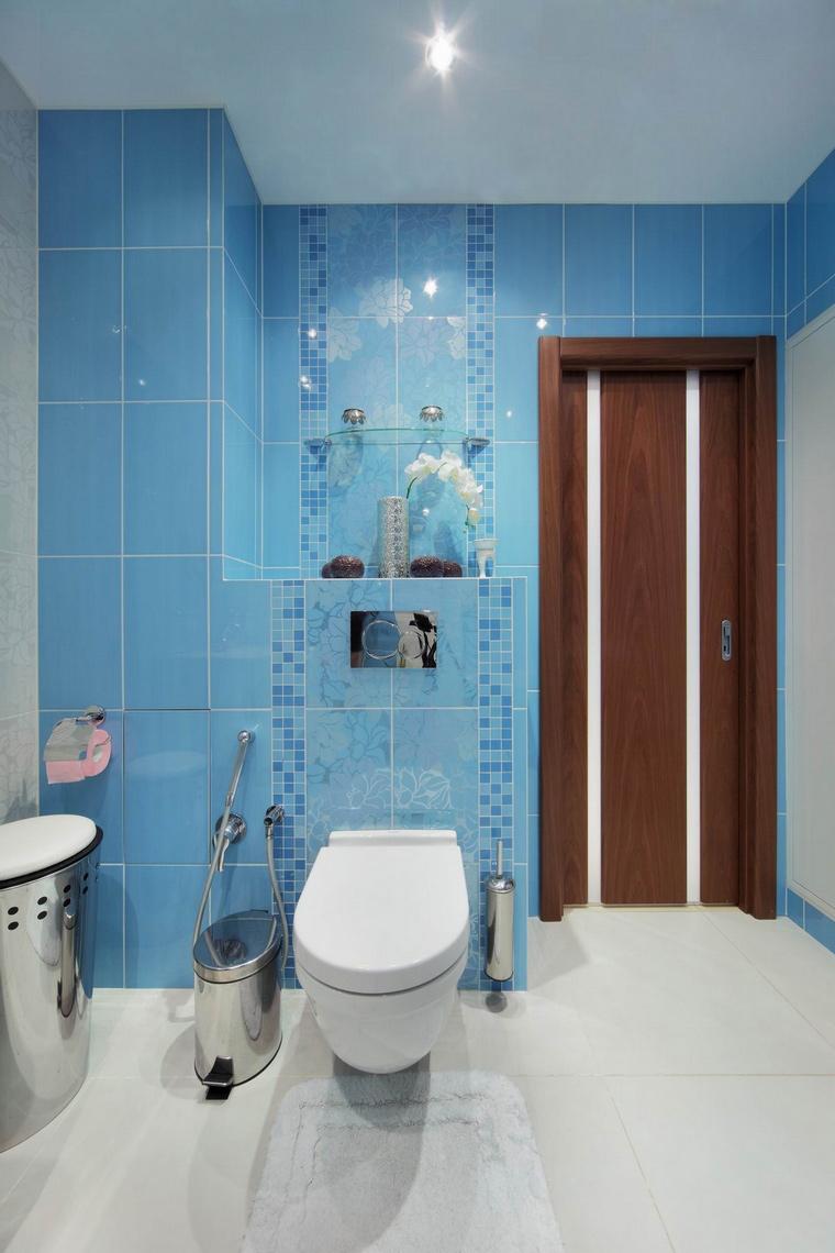 ванная - фото № 58530