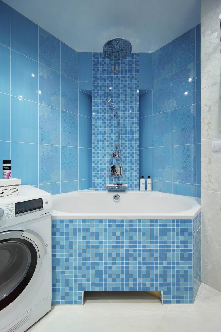 ванная - фото № 58531