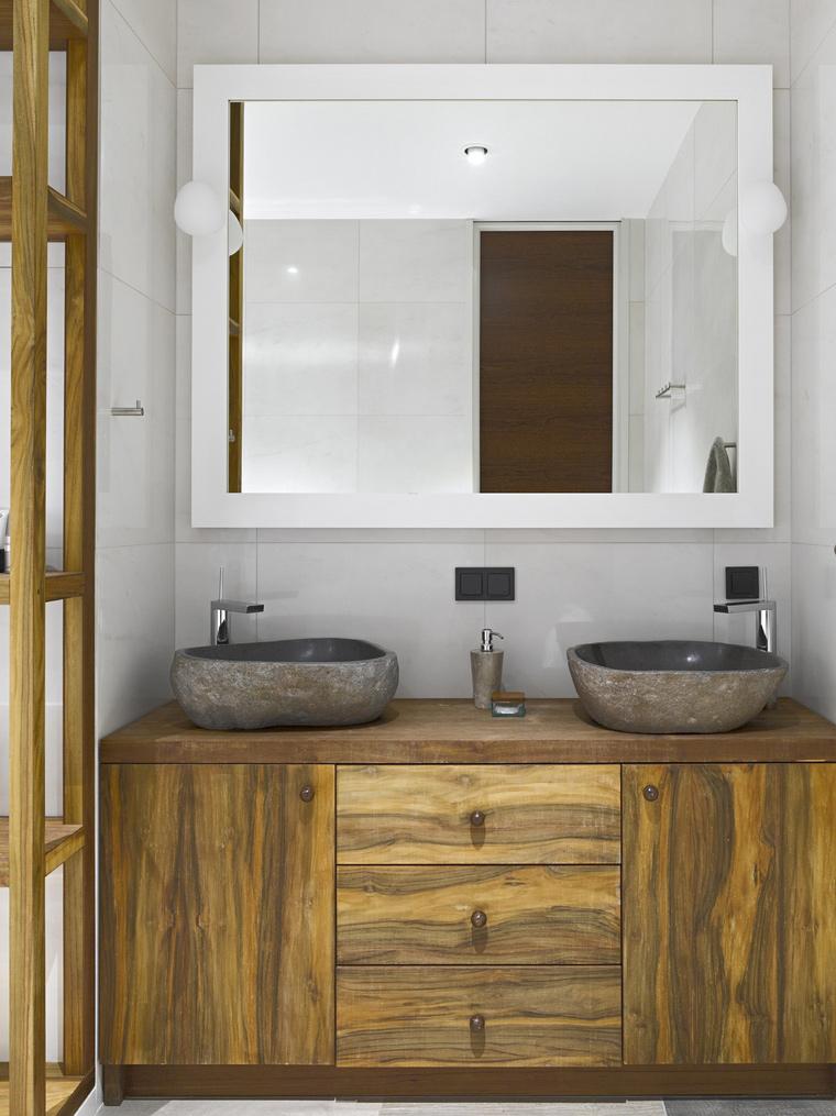 ванная - фото № 58767