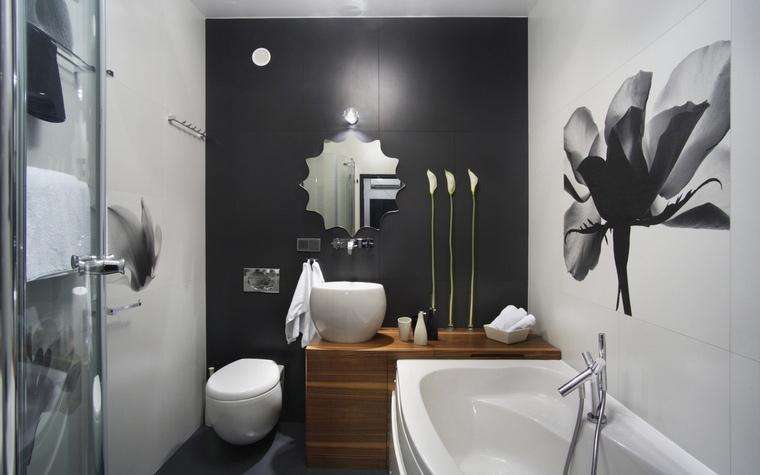 ванная - фото № 58858