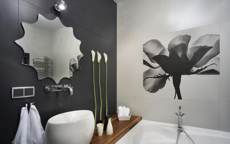 ванная - фото № 58859