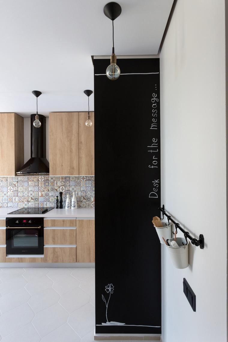 кухня - фото № 58956