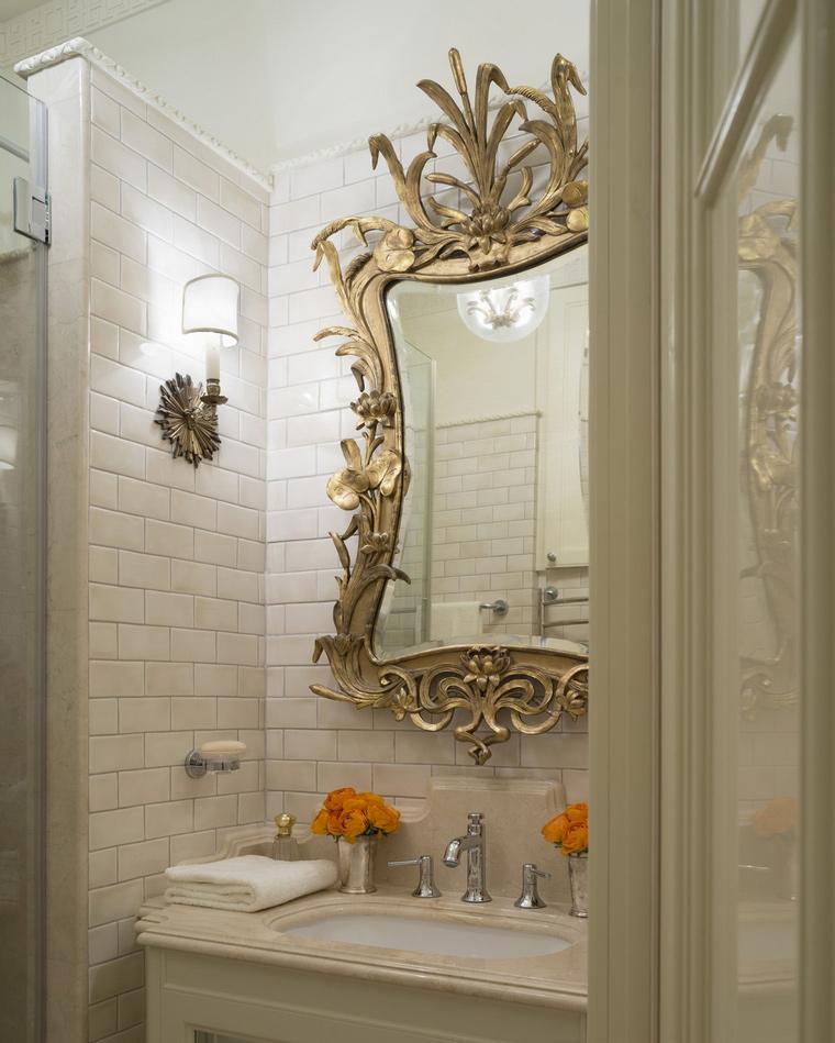 ванная - фото № 59025