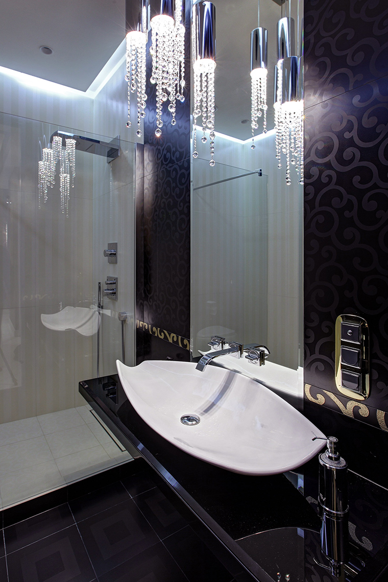 ванная - фото № 59077