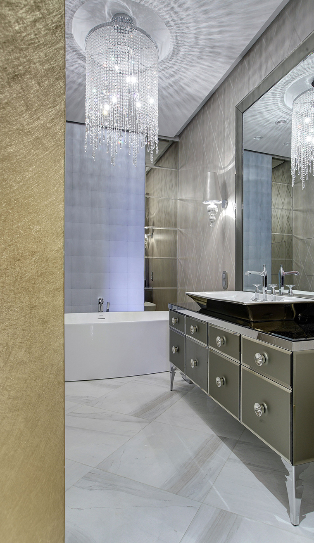 ванная - фото № 59074