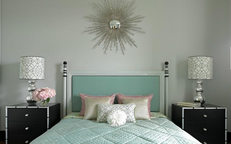спальня - фото № 59065