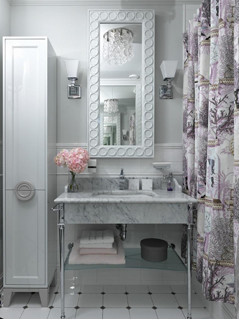 ванная - фото № 59067