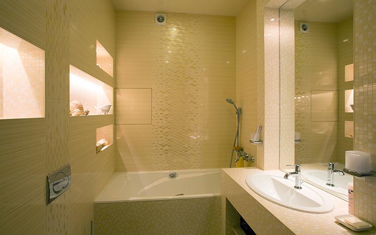 ванная - фото № 59322