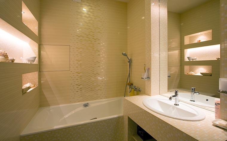 ванная - фото № 59323